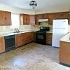 14924 Fuller Ave - 14924 Fuller Avenue, Grandview, MO 64030