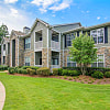 The Retreat at Kedron Village Apartment Homes - 100 Hyacinth Ln, Peachtree City, GA 30269