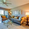 307 Goodlette RD S - 307 Goodlette Rd N, Naples, FL 34102