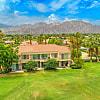 55390 Laurel - 55390 Laurel Vly, La Quinta, CA 92253