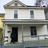 304 Garfield Street - 304 Garfield Street, Middletown, OH 45044