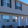 615 County Road 45 Unit C - 615 County Road 45, Kiowa, CO 80117