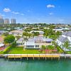 1210 Bimini Lane - 1210 Bimini Lane, Riviera Beach, FL 33404