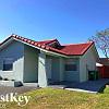 4610 Southwest 143rd Court West - 4610 Southwest 143rd Court West, Kendale Lakes, FL 33175
