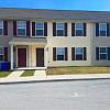121 S SENECA STREET - 121 South Seneca Street, Shippensburg, PA 17257