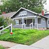 5919 Kenwood Avenue - 5919 Kenwood Avenue, Kansas City, MO 64110