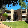Silver Creek - 10851 N 43rd Ave, Phoenix, AZ 85029