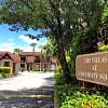 1815 SW 107th Ave 1707 - 1815 Florida Highway 985, University Park, FL 33165