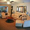 662 Briar View Drive - 662 Briar View Drive, Oakleaf Plantation, FL 32065