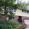 19220 Upper Valley Dr - 19220 Upper Valley Drive, Euclid, OH 44117