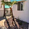 125 Hillcrest Drive - 10 - 125 Hillcrest Dr, Encinitas, CA 92024
