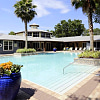 Avalon Apartments - 8800 Pine Forest Rd, Ensley, FL 32534