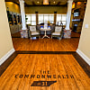 Commonwealth at 31 - 2880 Commonwealth Dr, Spring Hill, TN 37174