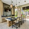 District Boynton - 1000 Audace Avenue, Boynton Beach, FL 33426