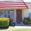3034 Isle Way #D - 3034 Isle Way, Oxnard, CA 93035