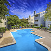 Terrace Cove - 6201 Sneed Cv, Austin, TX 78744