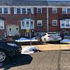 11 CROSSGATE RD - 11 Crossgate Road, Jersey City, NJ 07305