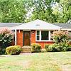 2871 Lyncrest Drive - 2871 Lyncrest Drive, Nashville, TN 37214