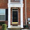 3826 GREEN STREET - 3826 Green Street, Claymont, DE 19703