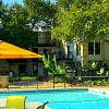 Townhollow Apartments - 1200 Treadwell Street, Austin, TX 78704