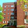 Hudson Ridge - 7312 2-H Boulevard East, Guttenberg, NJ 07047