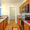 Valor Apartment Homes - 1150 Noble Way, Fredericksburg, VA 22401