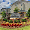 Summerwind Apartments - 150 Horizon Trl, Garner, NC 27529