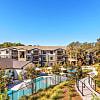 Canyon Oaks - 4627 Thomas Lake Harris Drive, Santa Rosa, CA 95403