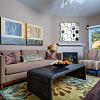 Sterling Ranch - 965 Wilson Blvd, El Dorado Hills, CA 95762