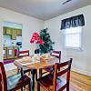 Park Raven Apartments - 1806 Ramblewood Rd, Baltimore, MD 21239