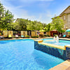 Limestone Canyon - 12118 Walnut Park Xing, Austin, TX 78753