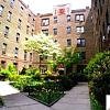 820 Riverside Drive - 820 Riverside Drive, New York, NY 10032