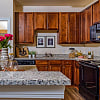 Abberly Square - 2350 Eden Woods Dr, Waldorf, MD 20601