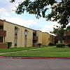 Summerlyn - 4101 E Rancier Ave, Killeen, TX 76543