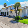 Villas at Campbell - 1622 West Campbell Avenue, Campbell, CA 95008