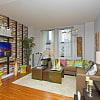 MDA City Club Apartments - 63 E Lake St, Chicago, IL 60601