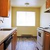 Honey Creek - 1332 Duvall Ave NE, Renton, WA 98059