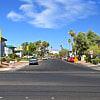 Vibe - 1121 Lulu Ave, Paradise, NV 89119