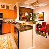 Serafina - 15400 W Goodyear Blvd N, Goodyear, AZ 85338