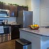 Highlands - 1501 S. Heatherwilde Blvd, Pflugerville, TX 78660