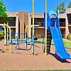 Indigo Park - 7600 Montgomery Blvd NE, Albuquerque, NM 87109
