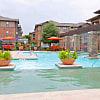 Greenhaven Apartment - 8690 Virginia Pkwy, McKinney, TX 75071