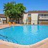 Mi Casita - 3600 Swenson St, Las Vegas, NV 89169