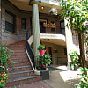 Highland Court - 2181 Northwest Glisan Street, Portland, OR 97210