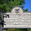 Hunters Point - 2231 Shadow Valley Drive, High Point, NC 27265