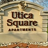 Utica Square - 17134 13 Mile Rd, Roseville, MI 48066