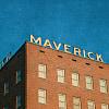 Maverick Apts - 400 E Houston St, San Antonio, TX 78205