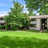 The Park at Summerhill - 4515 Bonnell Dr NW, Huntsville, AL 35816