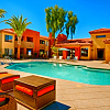 Sonoran Apartments - 13625 S 48th St, Phoenix, AZ 85044