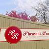 Pheasant Run - 1 Bradford Rd, Joliet, IL 60433